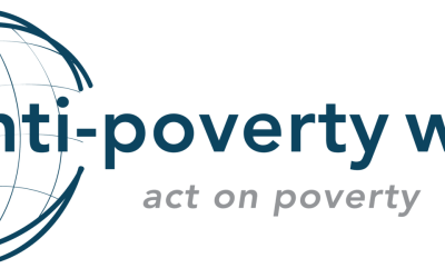 Anti-Poverty Week 2020: Exploring the link between poverty and food insecurity during times of crisis